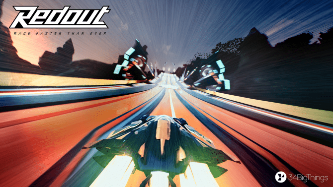 redout-