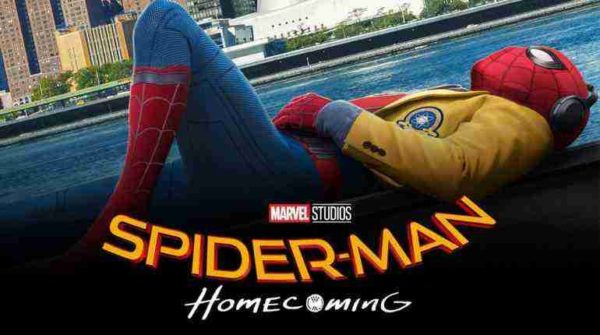 spider-man-homecoming-official-t-770x430-e1494535331965