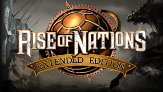 Τεράστια έκπτωση για το Rise of Nations: Extended Edition - videogamer.gr