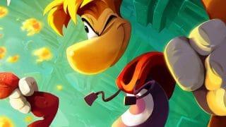 Ο Michel Ancel εκφράζει την επιθυμία του να δημιουργήσει ένα νέο Rayman 3D - videogamer.gr