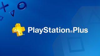 Η Sony επιβεβαιώνει τα PS Plus παιχνίδια Νοεμβρίου