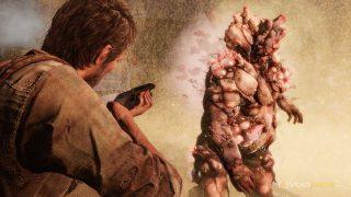 Το The Last of Us έχει πουλήσει 17 εκατομμύρια αντίτυπα!