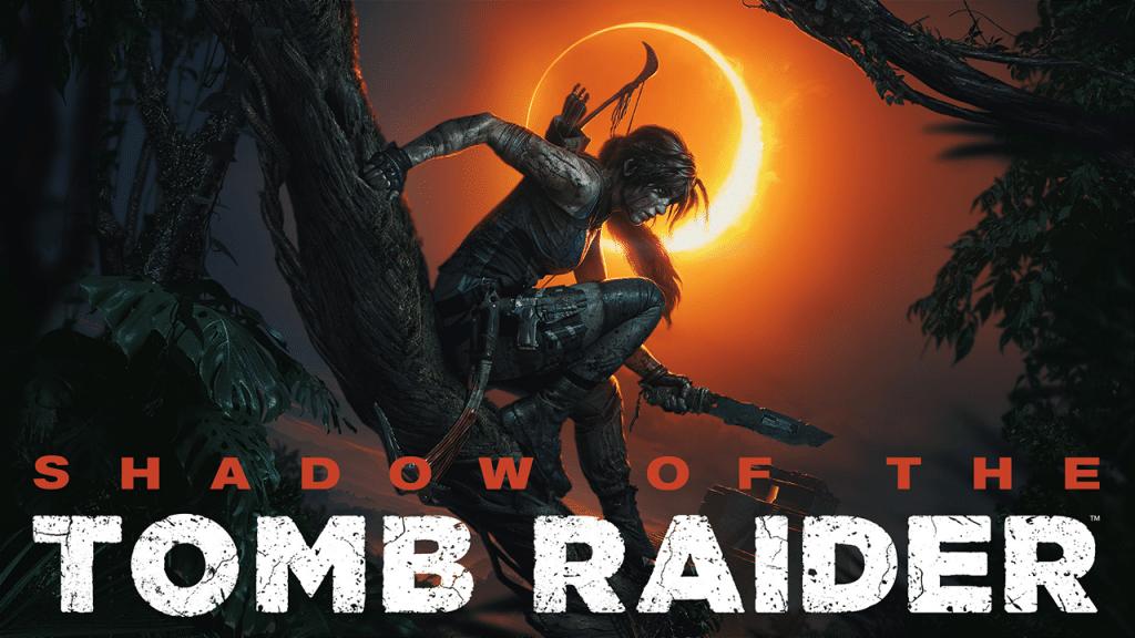 Ολοκληρώθηκε η ανάπτυξη του Shadow of the Tomb Raider