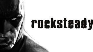 Η Rocksteady ξέρει ότι είσαι απογοητευμένος από την απουσία της