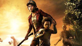 ΕΠΙΤΕΛΟΥΣ διαθέσιμο το The Walking Dead: The Final Season demo
