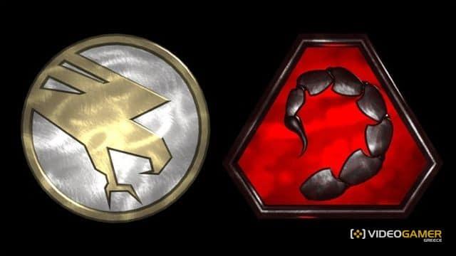 Τα Command & Conquer remasters δεν θα έχουν microtransactions