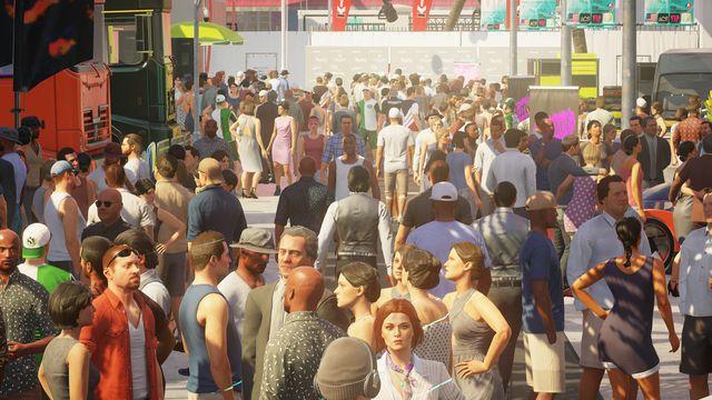 Έρχεται multiplayer mode για το Hitman 2!
