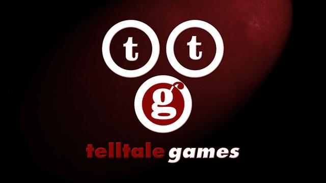 Ακόμη περισσότερος κόσμος απολύεται από την Telltale