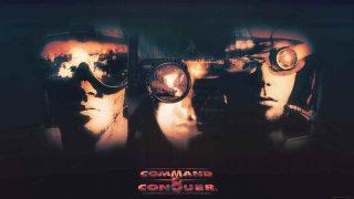Η EA εξετάζει την περίπτωση remasters των Command & Conquer