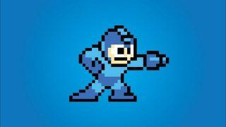 Mega Man live-action ταινία βρίσκεται στα σκαριά