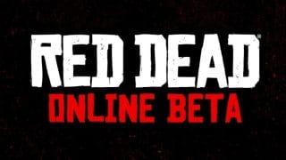 Το Red Dead Online έρχεται αυτή την εβδομάδα! - videogamer.gr