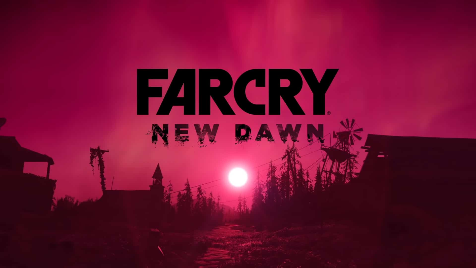 far_cry_new_dawn