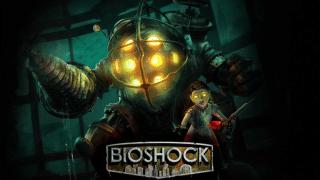 Νέος Bioshock τίτλος επιβεβαιώθηκε προς ανάπτυξη! - videogamer.gr