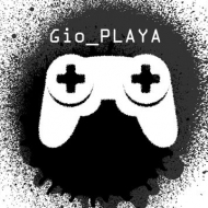 Gio_Playa