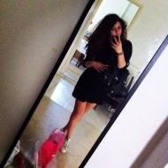 Anna_Girl_Gamer
