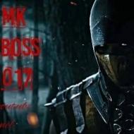 MK-Boss017