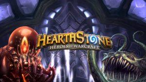 Πληροφορίες για το νέο expansion του Hearthstone