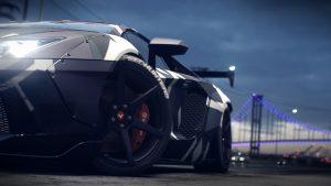 Ξεκινάει από σήμερα η αποστολή των Need For Speed beta keys