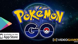 Το Pokemon Go Κυκλοφόρησε, Δες Πως Θα Το Κατεβάσεις!