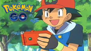 Σημαντικές Επιδιορθώσεις Έρχονται Για Το Pokemon GO