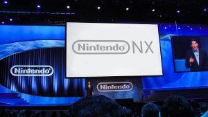 Εμφανίστηκε ημερομηνία κυκλοφορίας του Nintendo NX σε ιστοσελίδα του εξωτερικού