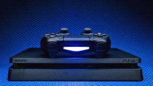 Ανακοινώθηκε η συνεργασία της Sony με το ESL
