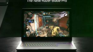 Το νέο Razer Blade Pro είναι γεγονός
