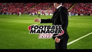 Διαθέσιμο ελληνικό Patch για το Football Manager 2017