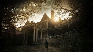 Νέα στοιχεία στο φως για το Resident Evil 7: Biohazard