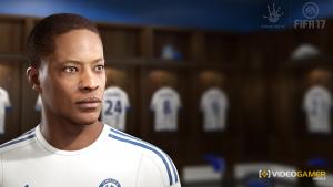 Το FIFA 18 θα φέρει τη Season 2 του The Journey