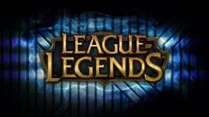 League of Legends: Ήρθε το Patch 7.7 στον PBE
