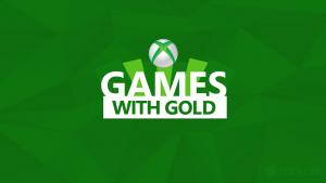 Ανακοινώθηκαν τα Games with Gold για τον μήνα Απρίλιο