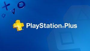 Ανακοινώθηκαν τα PS Plus για τον μήνα Απρίλιο