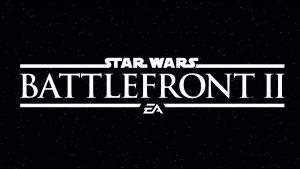 Το Star Wars Battlefront 2 θα αποκαλυφθεί τον επόμενο μήνα στο Star Wars Celebration