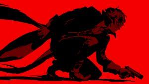 Persona 5: έχουν αποσταλεί 1.5 εκατομμύρια αντίγραφα