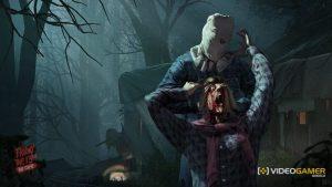 Το Campaign του Friday the 13th: The Game έρχεται μέσα στο καλοκαίρι