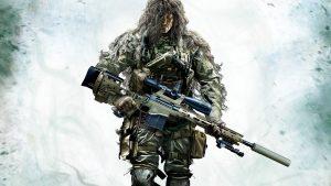 Τα loading screens του Sniper Ghost Warrior 3 διαρκούν μέχρι και 5 λεπτά