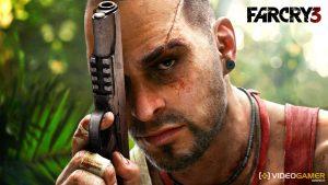 Έρχεται remaster του Far Cry 3;