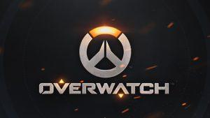 Το Overwatch γίνεται ενός έτους και η Blizzard το γιορτάζει
