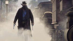 Η κυκλοφορία του Red Dead Redemption 2 καθυστερεί για το 2018