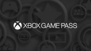 Η νέα υπηρεσία της Microsoft, Xbox Game Pass, την επόμενη εβδομάδα