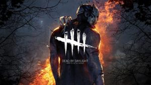 Oι Developers του Dead by Daylight ευχαριστούν τους PC Players