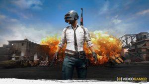 4 εκατομμύρια πωλήσεις για το PlayerUnknown's Battlegrounds