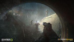 Sniper Ghost Warrior 3: Η CI Games απαντάει για τα προβλήματα