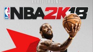 Αποκαλύφθηκε η πλήρης λίστα με τα τραγούδια του NBA 2K18