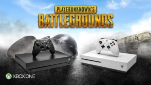 To Launch trailer του PlayerUnknown's Battlegrounds στο Xbox One