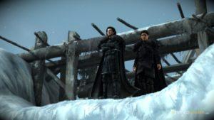 Στις 17 Νοεμβρίου το φινάλε του Game of Thrones