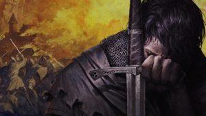 Πάνω από 500.000 αντίτυπα το Kingdom Come: Deliverance