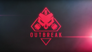 Πρώτο Gameplay για το Rainbow Six Siege: Outbreak