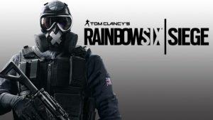 Νέοι Operators για το Rainbow Six Siege